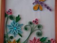 цветы группа 10